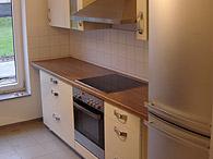 schmidt m belmontagen k chenmontagen ikea nobilia co k chen montage k chenaufbau. Black Bedroom Furniture Sets. Home Design Ideas